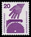 DBP 1971 696 Unfallverhütung Kreissäge.jpg