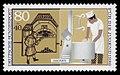 DBP 1986 1277 Jugend Bäcker.jpg