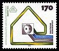 DBP 1993 1648 Verband deutscher Elektrotechniker.jpg