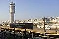 DCA Control Tower & Terminal C DCA 07 2010 9841.JPG