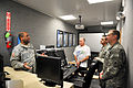 DC generals visit 260th Regiment Regional Training Center 130120-Z-QU230-094.jpg