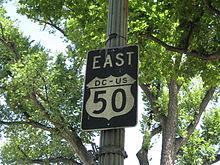 Ocean City Md Sign In Sacramento