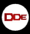 DDE-insignia.png