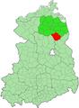 DDR-Bezirk-Neubrandenburg-Kreis-Templin.png