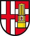 DEU Horhausen COA.jpg