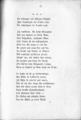 DE Poe Ausgewählte Gedichte 33.png