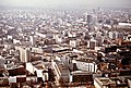 DF-ST-84-03484 An aerial view of West-Berlin 1983.jpeg