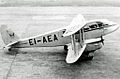 DH.89 Rapide EI-AEA Weston Ltd Speke 26.03.49 edited-2.jpg