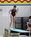 DHM Wasserspringen 1m weiblich A-Jugend (Martin Rulsch) 190.jpg