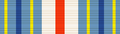 DIA Award for Meritorious Civilian Service.png