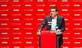 DIE LINKE Bundesparteitag 10. Mai 2014-89.jpg