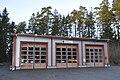 DKoehl ljustero brandstation 2014.jpg