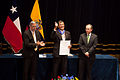 DOCTORADO HONORIS CAUSA DE LA UNIVERSIDAD DE SANTIAGO DE CHILE (14163609856).jpg
