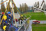 DOD Technical Rope Rescue 1 Nov. 11, 2016 161111-A-DO858-051.jpg