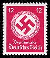 DR-D 1942 172 Dienstmarke.jpg