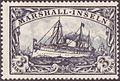 DRCol 1901 Mar MiNr24 B002.jpg