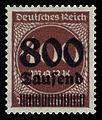DR 1923 305A Ziffern im Kreis mit Aufdruck.jpg