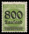 DR 1923 307A Ziffern im Kreis mit Aufdruck.jpg