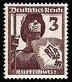 DR 1937 643 Luftschutz.jpg