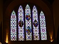 DSCN4540 Greyfriars Church.jpg