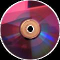 DVD 2394729743289.png