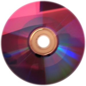 DVD 2394729743289
