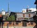 Dachy - panoramio.jpg