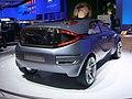 Dacia Duster Concept (14675249593).jpg