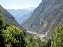 Dadu River.jpg
