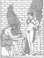 Daedalus und Ikarus MK1888.png