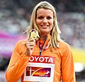Dafne Schippers2 London 2017 (cropped).jpg
