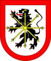 Dagsburg.PNG