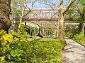 Dahlem - Arnimallee - geo.hlipp.de - 35926.jpg