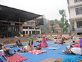 Daily Yoga in Bhuktapur, Nepal.jpg