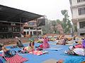 Daily Yoga in Bhuktapur, Nepal.jpg