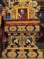 Dalainam.jpg