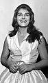 Dalida Olycom 1965.jpg