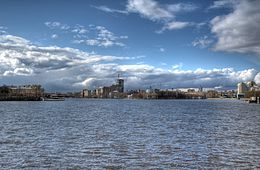 Dam pond view yekaterinburg.jpg