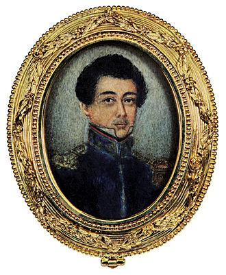 Damián Domingo - Image: Damian Domingo