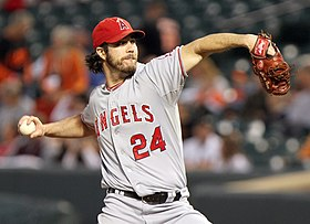 Dan Haren on September 16, 2011 (1).jpg