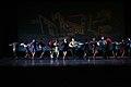 Dance Concert 2005- Street Fest (16224595825).jpg