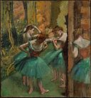 Dancers, Pink and Green MET DT1853.jpg