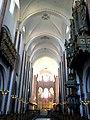 Danemark Roskilde Cathedrale Nef 27072012 - panoramio.jpg