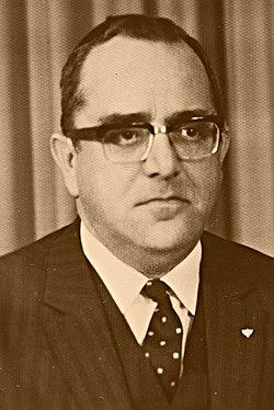 Daniel-Yitzhak Levy, 1969 (color). D711-020.jpg