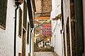 DanielAmorim-Fotografia-Portugal 12.jpg