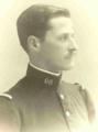 Daniel Napoléon Jean Fernand Mesnard.png