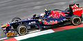 Daniel Ricciardo 2013 Malaysia FP2 2.jpg