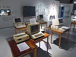 Danmarks Tekniske Museum - Computers.jpg