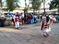 File:Danza de los viejitos.ogv