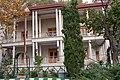 Darabad palace.jpg